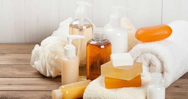 Ali so baraki za šampone vredni poskusov? Sprašuj. Odgovorimo