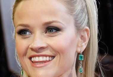 Celebrity skin care geheimen die je ook kunt doen