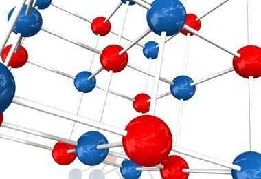Is cosmetica chemie echte wetenschap