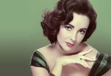 Elizabeth Taylor umire u 79. godini