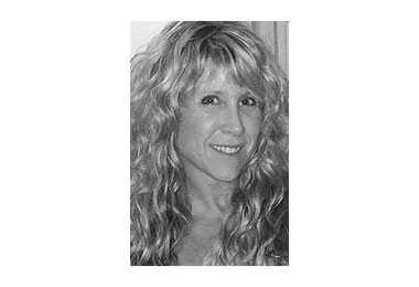 Curl ekspert Shari Harbinger 2