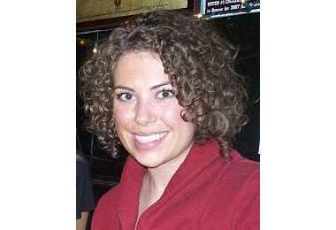 Curly girl najavljuje pobednike