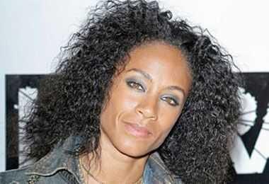 Pitanja za kosu: želim kosu kao Jada pinkett Smith