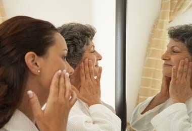 Pojednostavite svoju rutinu za negu kože
