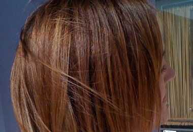 Faqs o tretmanu za ravnanje kose
