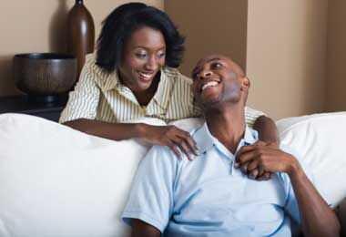 Руководство по декодированию ярлыков знакомств